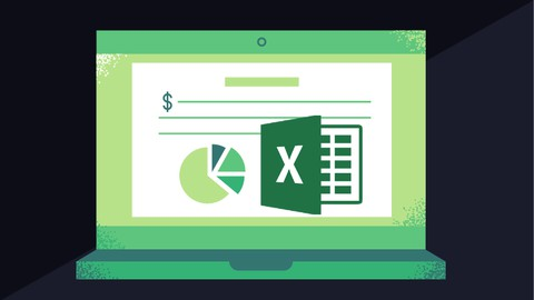 The Complete Microsoft Excel Financial Analyst Masterclass