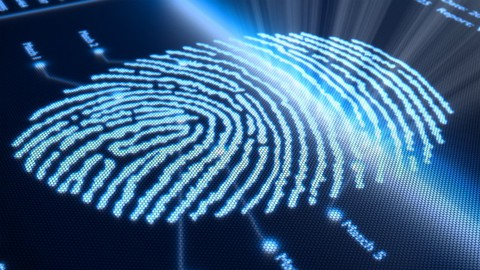Professional Accredited Forensic Psychology Diploma Course
