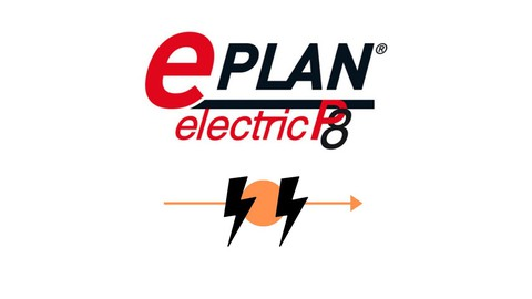 Eplan Electric P8 Intensivo desde 0