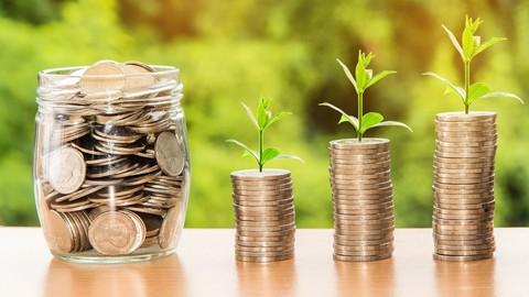 Economia Politica: Esercitazioni di Microeconomia