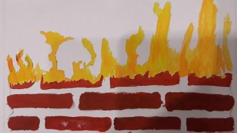 Mastering Iptables Firewall