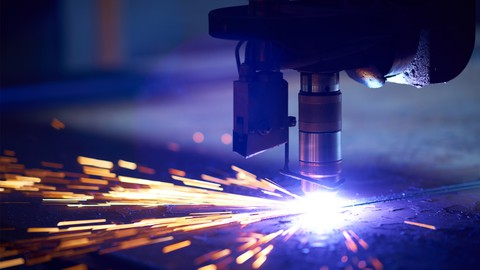 Fundamentals of Laser Welding
