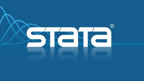 Econometría con STATA desde Básico hasta Avanzado
