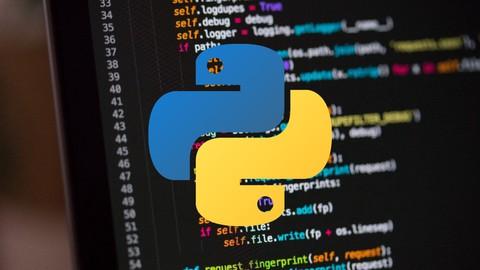 Corso completo sulla programmazione in Python - 2021