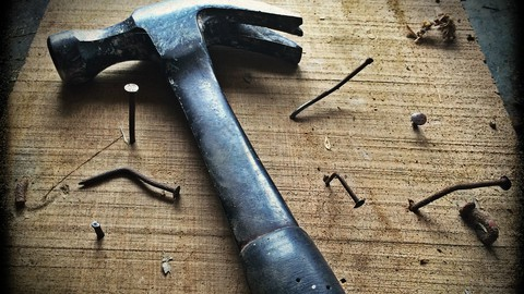Real Estate Flipping Without Getting Your Hands Dirty