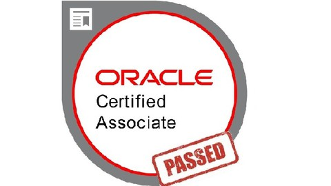 1Z0-1085-20: Oracle Cloud Infrastructure Foundations 2020