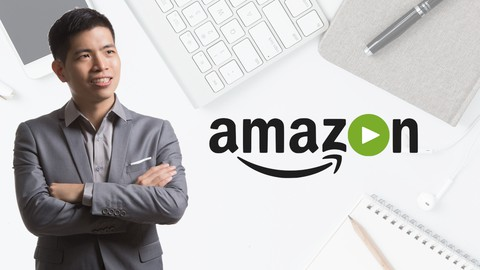 How To Get Successful On Selling On Amazon Video Direct