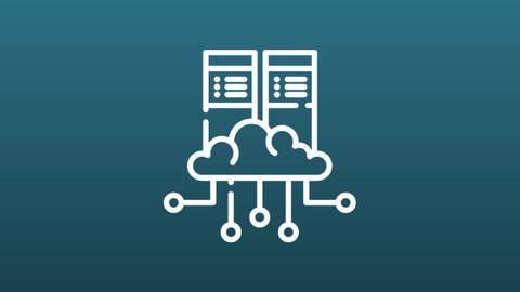 Setup Oracle Enterprise Manager 13c on Oracle Linux