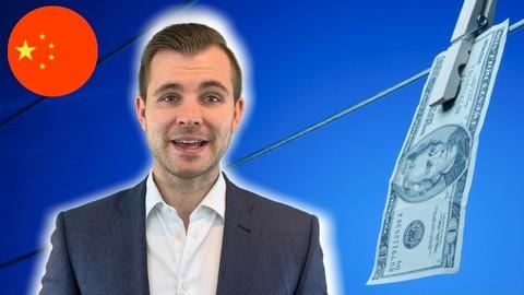 反洗钱概要:反洗钱,认识你的客户和合规