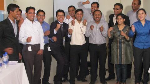 Public Speaking Course in Hindi (हिंदी)