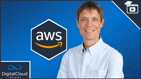 AWS Business Essentials - The Business Value of Amazon AWS
