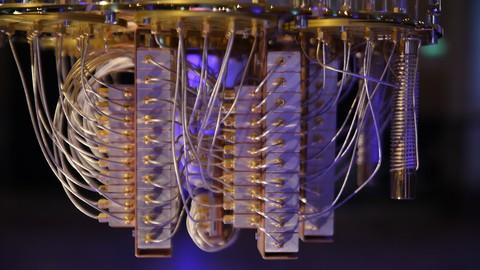 Fondamenti di computazione quantistica