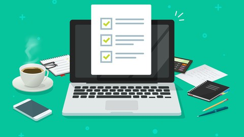 Professionalism in the Workplace & Email Etiquette