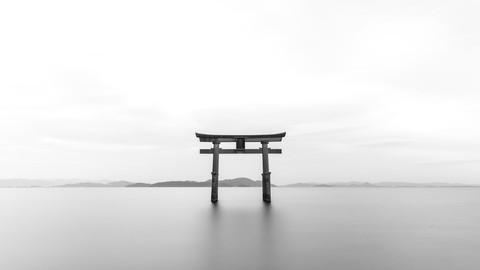 Shinbushido-Kyo