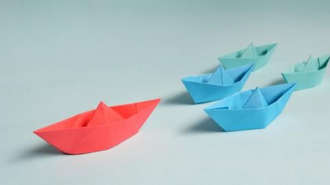 Leadership: Effective Leader - Leadership Skills Development