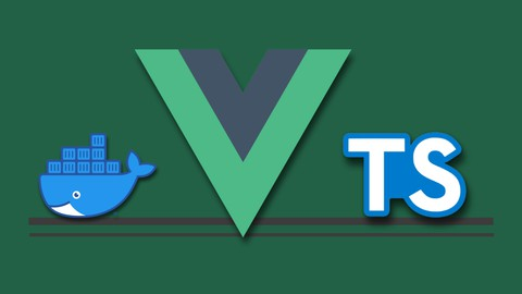 Vue 3 Essentials with Typescript: A Practical Guide