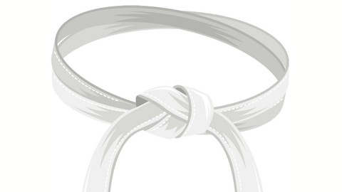 Lean Six Sigma White Belt Practice Tests
