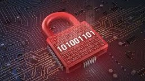 Certified Secure Coder- PHP (CSC- PHP)