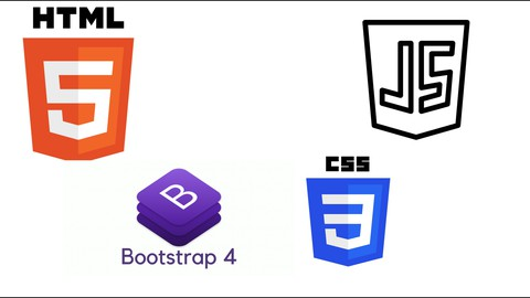 The Complete Front End Web Developer Course 2021
