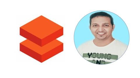 Azure Databricks Masterclass: Beginners Guide to perform ETL