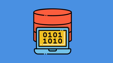 Build Database  Driven Apps with : SQL Server ,  C# , Python