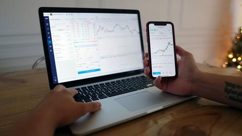 Yatırım: Borsa'da Temel ve Teknik Analiz
