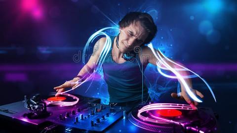 Bases musicales para mezcla y mastering en Fl Studio 20