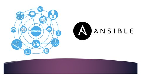Ansible for Network Automation - Hands On!!