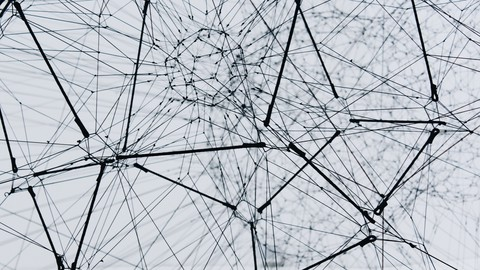 Introduction to Graph Databases using Neo4J