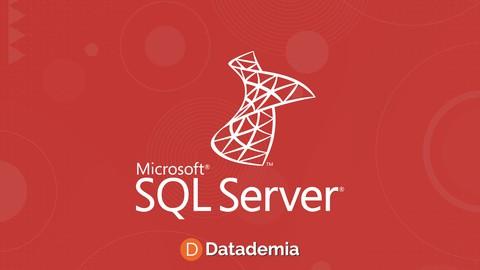Comienza con SQL Server: Curso de SQL Server desde cero