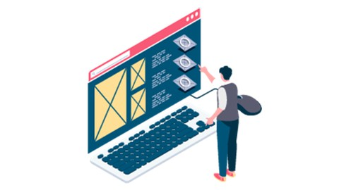 C#とSQLServerを繋いでデータを操作する4つの方法