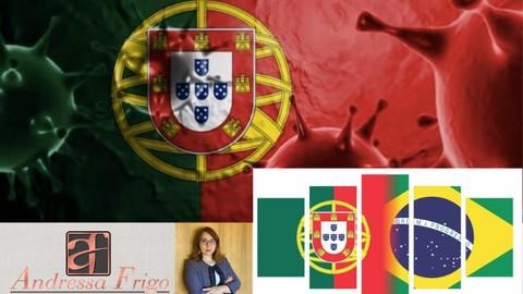 Viver em Portugal: Fatores Positivos e Negativos, pós COVID