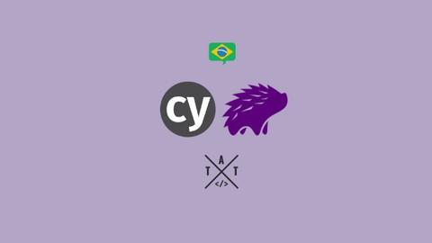 Testes de regressão visual com Cypress e Percy (básico)