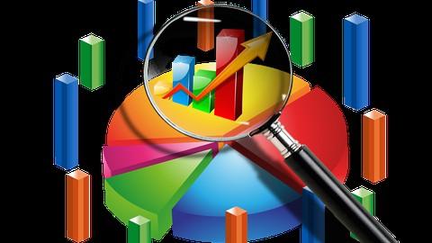 Gráficos de Excel, la mejor forma de expresar tus datos