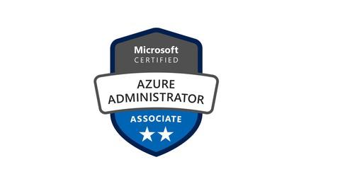 AZ-104 || Azure Admin || 4 Practice Tests || 220+ Unique Q