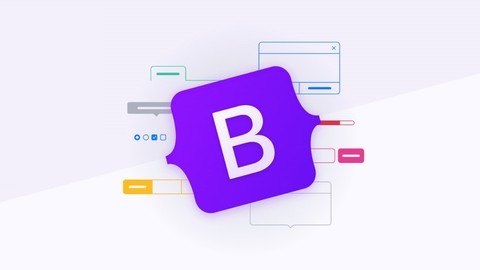 Bootstrap 5  - Introduction To The Latest Bootstrap Version