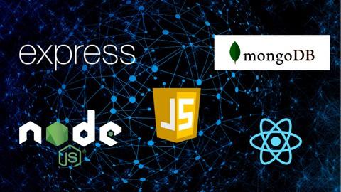 Full Stack Web Development using JavaScript