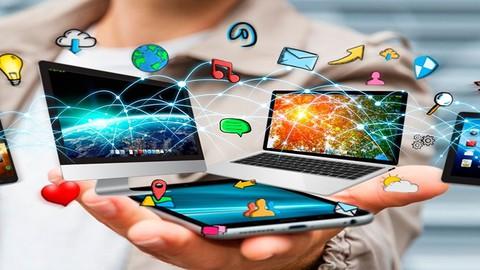 SAP C_TADM51702 Technology Associate Review System Exam