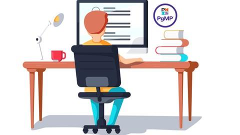 How to fill your PgMP Exam Application & Exam Tips & Tricks