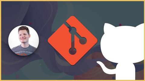 Git & GitHub : la formation ULTIME
