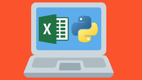 Take the Leap From Excel to Python: A Hands-On Guide