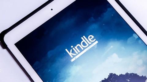 Self-publishing NO BUDGET: guadagnare su Amazon con i LC/NC