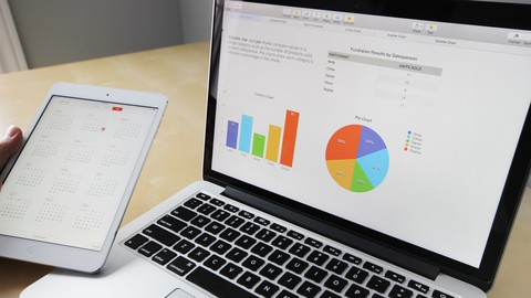 MS Excel for Project Managers
