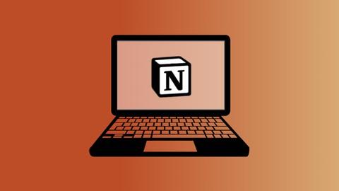 Podstawy Notion - planowanie zadań i zarządzanie projektami