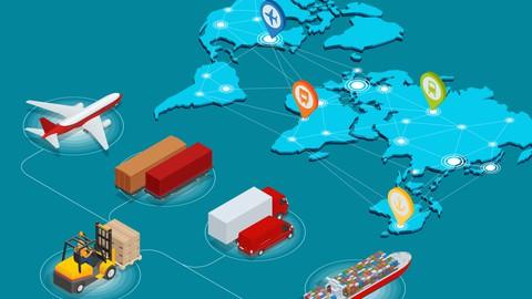 Module 3: Supply Chain Procurement Strategies