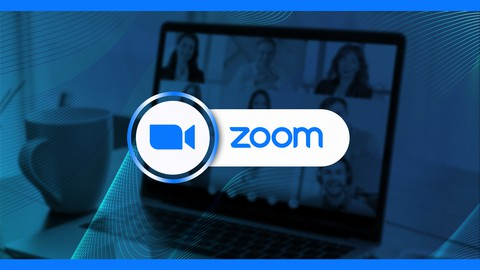 Advanced Zoom | Hosting even more successful meetings