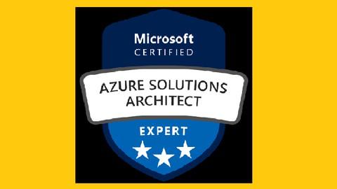Microsoft Azure AZ-304 Exam Practice Tests latest 2021