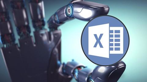 Microsoft Excel for Scientists and Engineers