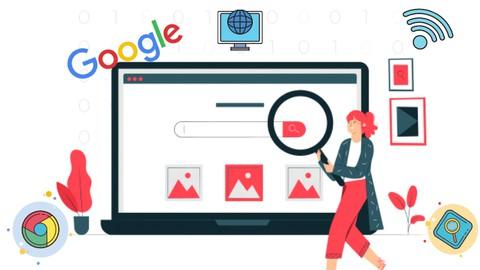 La Recherche Internet: Maitrisez la recherche sur Google