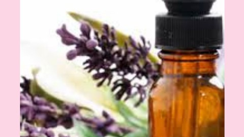 Terapia Floral do Sistema Florais de Bach - Formação